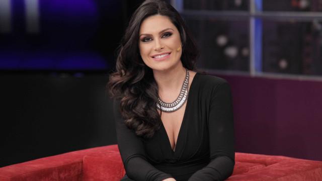 25 de dezembro: aniversário de Natália Guimarães