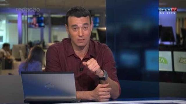 Canal do SporTV terá mulher narradora pela primeira vez