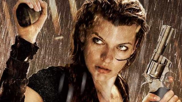 'Resident Evil 6' ganha novo trailer com cenas inéditas; veja!