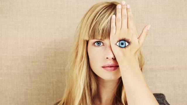 Conheça os sinais para identificar o glaucoma congênito