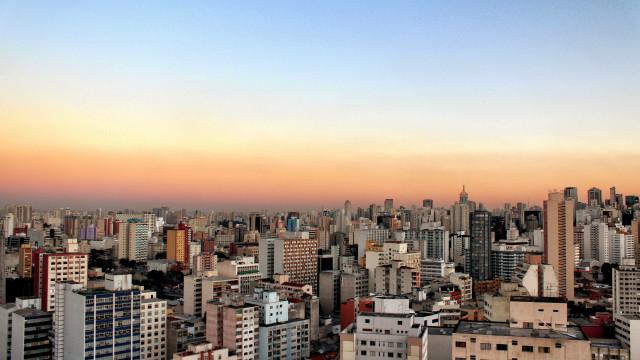 Brasil aumenta 9,5% emissões de gases-estufa em 2020, apesar da pandemia