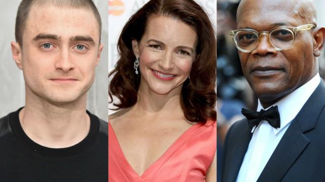 Alcoólatras: estas celebridades já tiveram problemas com a bebida