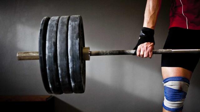 5 erros que arruínam o treino