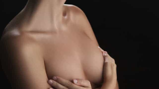 Tratamento para câncer de mama no SUS ainda é tardio e ineficiente, aponta levantamento