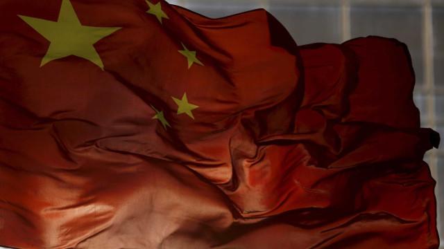 China diz que reduzirá uso de carvão e apostará em 'Cinturão e Rota Verde'