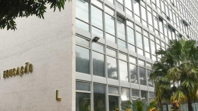 'Dono do Enem é o nosso presidente Bolsonaro', diz indicado para o Inep