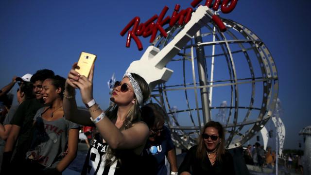 Rock in Rio terá pré-venda de ingresso a R$ 525