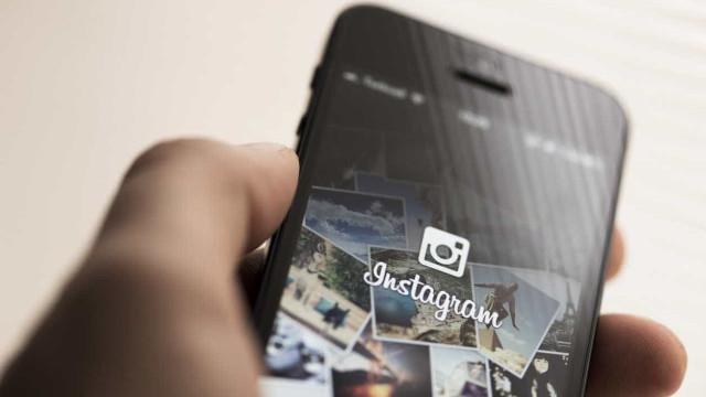 Instagram quer ajudá-lo a não sentir tanta falta dos seus amigos
