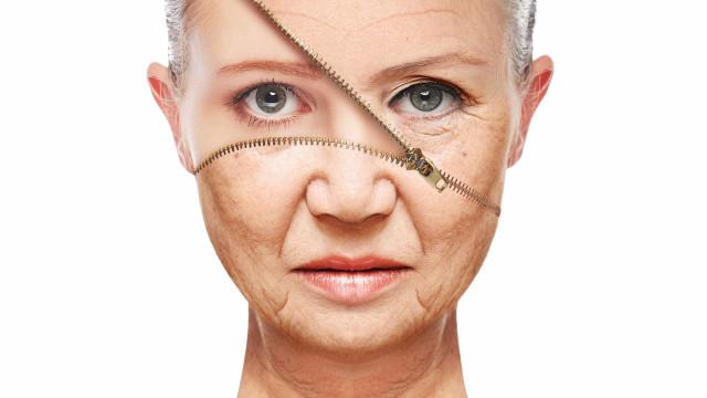Por que as pessoas têm medo de envelhecer?