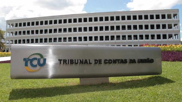 TCU fará pente-fino em estudo de concessões