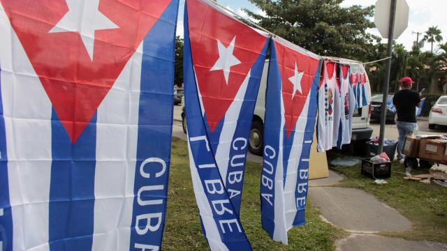 Constituição cubana vai proibir discriminação por identidade de gênero