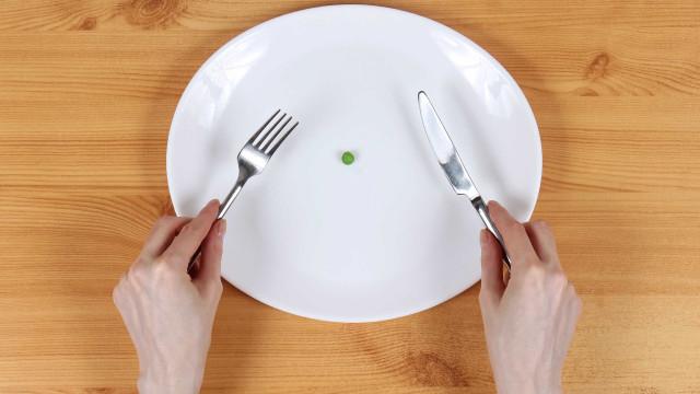 Transtorno alimentar de jovens com diabetes preocupa especialistas