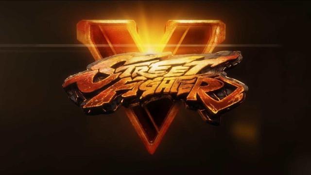 Street Fighter II comemora 30 anos