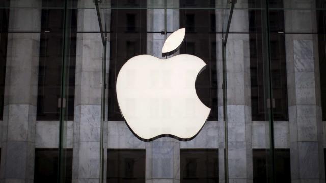 Ex-vice-presidente dos EUA vende ações da Apple