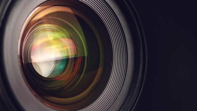 Novas câmeras Leica serão controladas com app