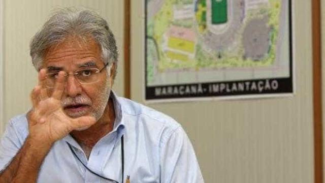 Funcionário de Pezão envolvido com cartel na gestão Cabral