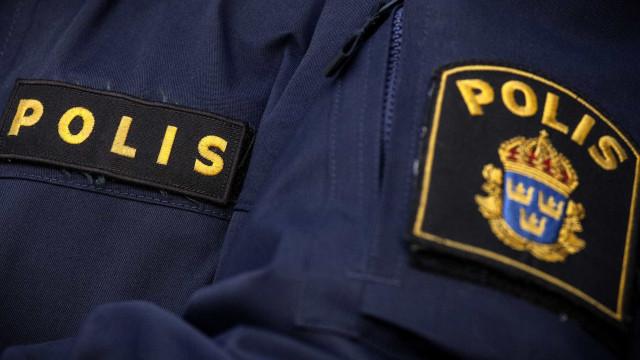 Vários feridos após tiroteio na Suécia