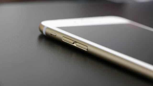 Centro de Cibersegurança vai analisar app de rastreamento Covid-19