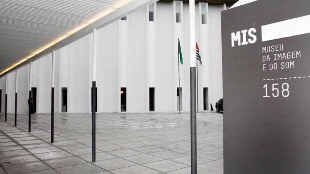 MIS-SP abre convocatória para  curtas e longas-metragens