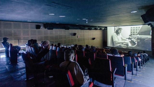 Cinema brasileiro bateu recordes de  bilheteria em 2016, diz Ancine