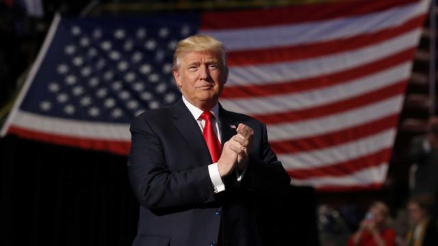 Comissão americana está em Pequim para negociar disputas comerciais