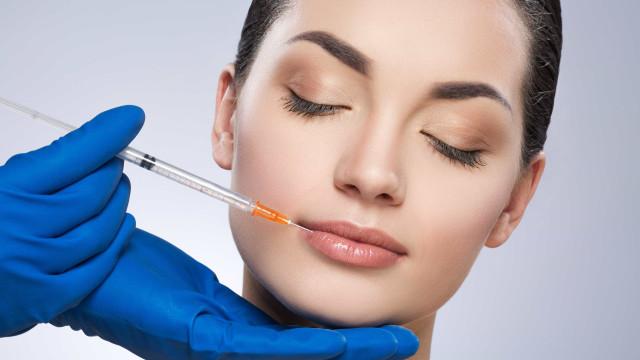 Saiba quais são as três principais indicações para harmonização facial