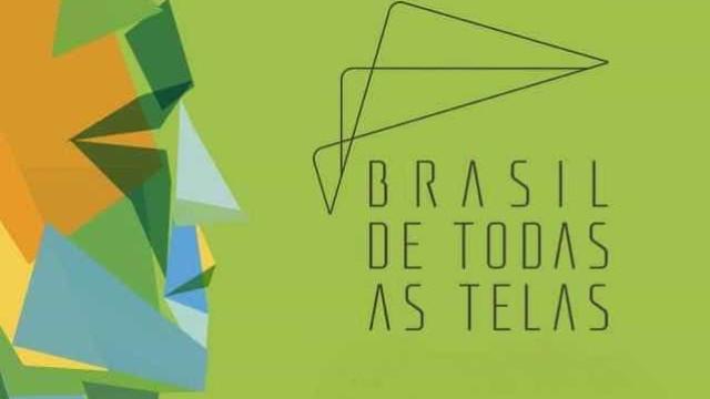Programa Brasil de Todas as Telas investe em projetos para cinema e TV