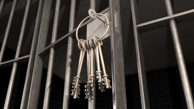 Quatro mulheres são presas em falso call center na zona oeste de SP