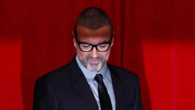 Casa em que George Michael morreu é vendida por R$ 16 milhões