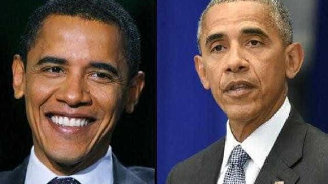 Os líderes mundiais depois de assumirem seus mandatos; veja!
