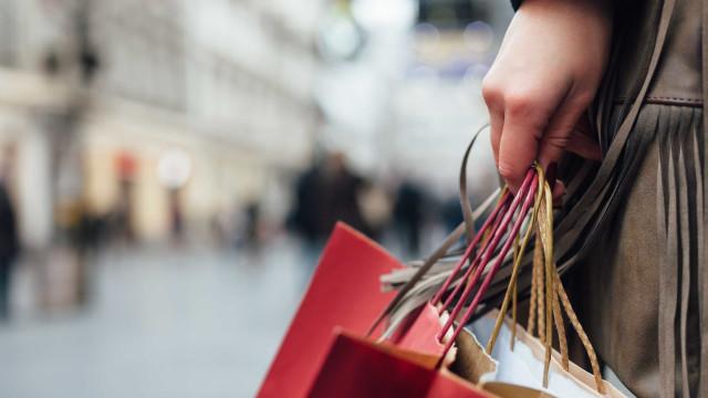 Natal deve movimentar R$ 53,5 bilhões na economia do país, prevê SPC