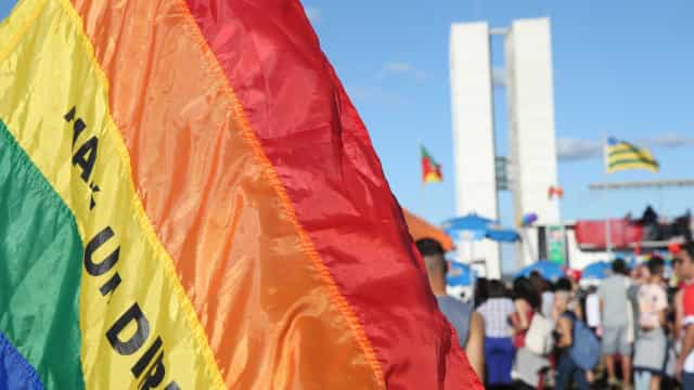Supremo tende a criminalizar homofobia
