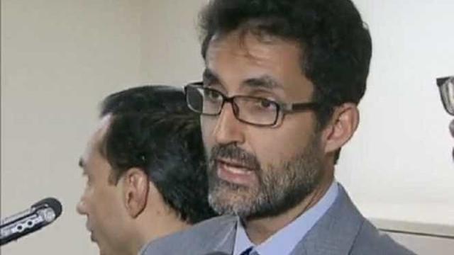 Diplomata que contrariou Dilma Rousseff é promovido a embaixador