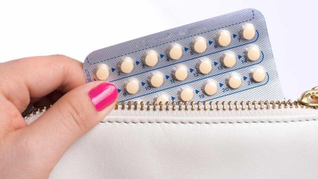 Pílula não reduz a libido, diz estudo