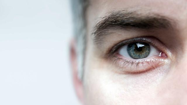 5 erros que podem arruinar a visão no verão