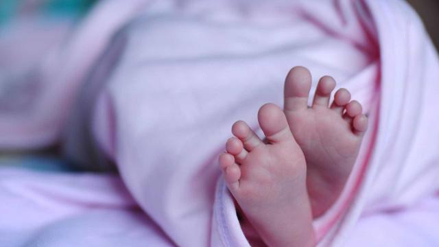 Mãe de menina de 11 anos grávida diz que bebê irá para adoção
