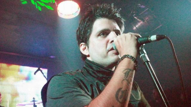 Ex-LS Jack, Marcus Menna grava com Paula Fernandes após retomar carreira