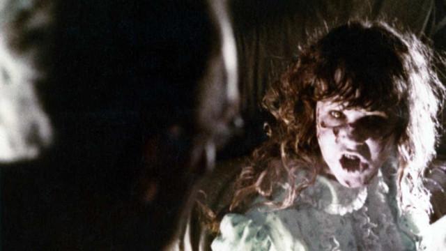 """Veja como está atualmente a garota do filme """"O Exorcista"""""""