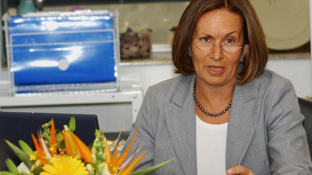 Brasileira será vice-chefe de missão da ONU na Colômbia