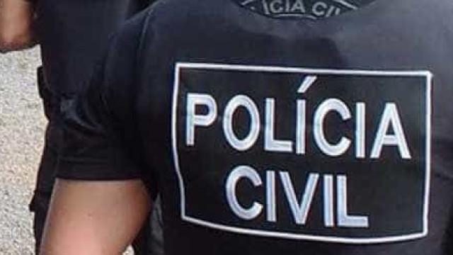 Polícia Civil faz ação contra fraudes na compra de vale-refeição no Rio