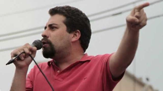 PT diz que prisão de líder do MTST é ato de repressão política