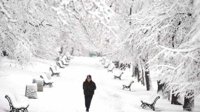 Conheça 10 cidades brasileiras para visitar durante o inverno