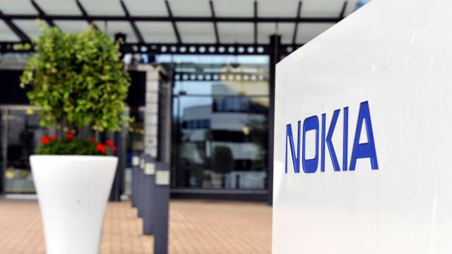 Nokia quer lançar smartphone 5G mais barato em 2020