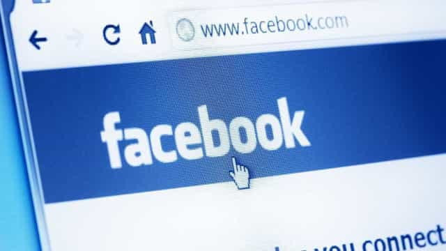 Facebook fecha contas por suspeita de ingerência nas eleições nos EUA