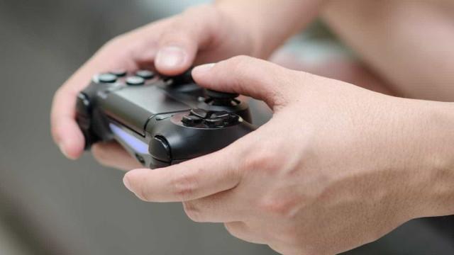 Trump quer aplicar tarifas a consoles e jogos de tabuleiro
