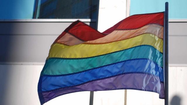 Museu da República no Rio promove debate sobre questões LGBT
