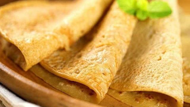 Crepioca: confira 3 receitas deliciosas da queridinha fitness