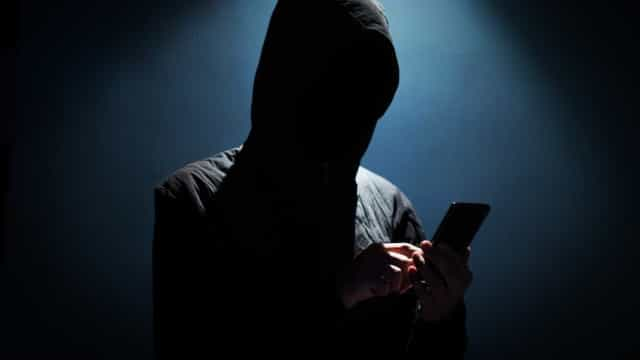 """Aplicativo que envelhece ameaça a privacidade: """"Não usem"""""""