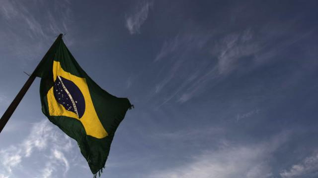 Brasil cai três posições no ranking da corrupção de 2016