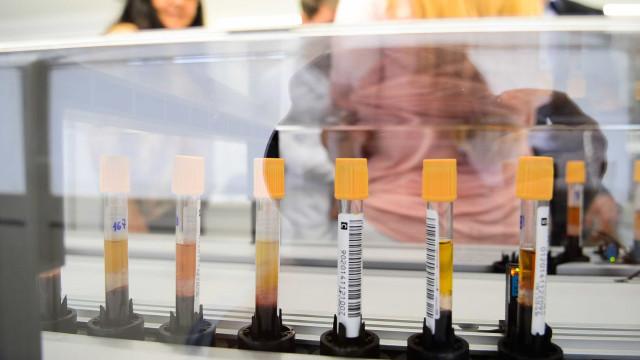 EUA investigam mais de 120 casos de doença paralisante similar à pólio